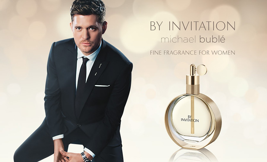 buble_by_invitation.jpg