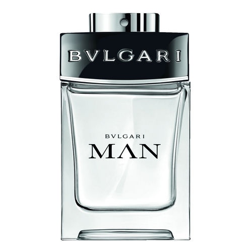 bulgari-man-bottle.jpg