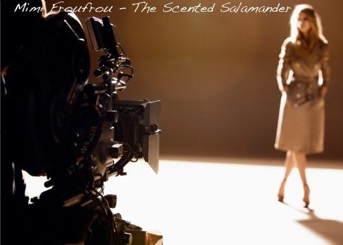 burberry_body_behind_scenes.jpg