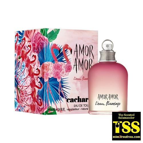 cacharel-amor-amor-L-eau-flamingo.jpg