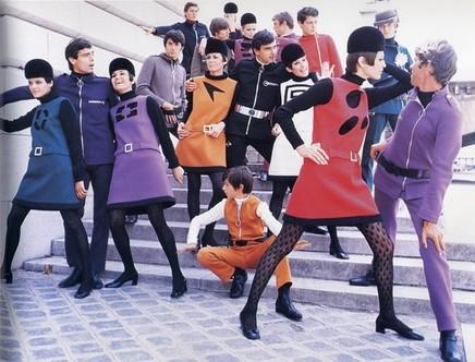 cardin-1967.jpg