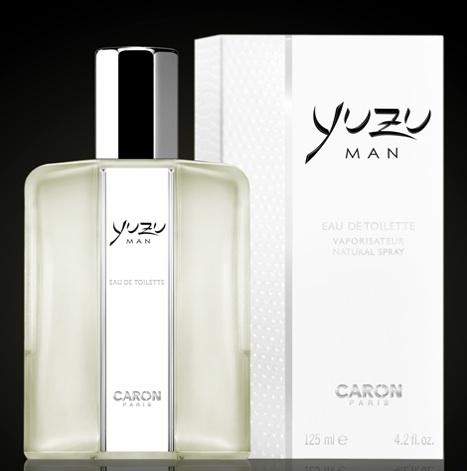 caron_yuzu_man_2011.jpg