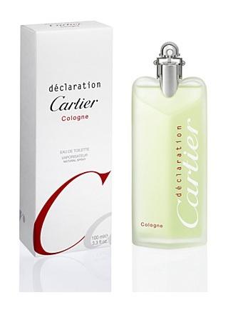 cartier-declaration-cologne.jpg