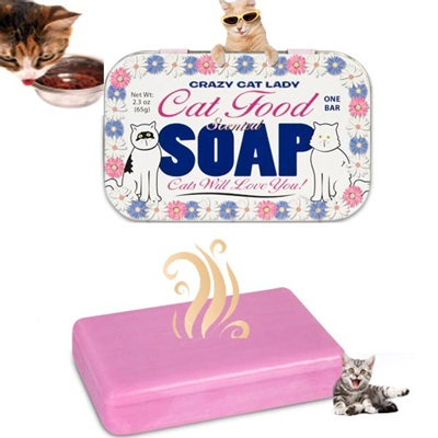 cat_food_scented_soap.jpg