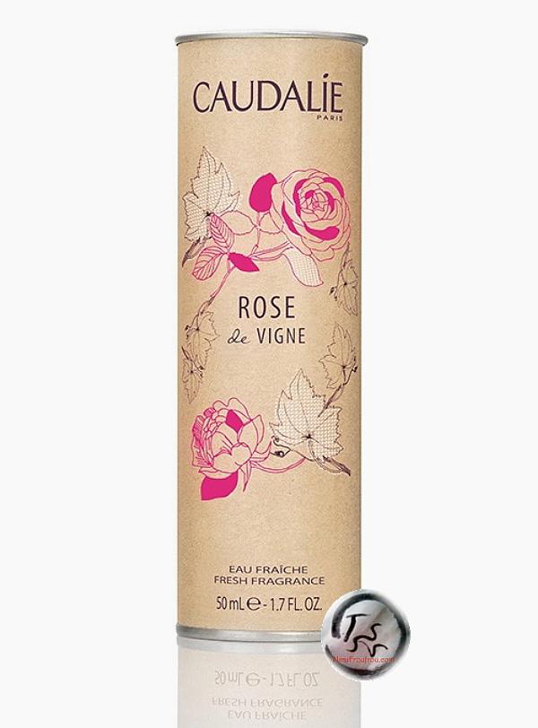 caudalie_rose_de_vigne_2.jpg