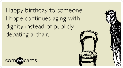 chair-rnc-speech-clint-eastwood-birthday-ecards-someecards.png