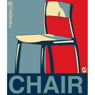 chair_obama_tee.jpg-jpg