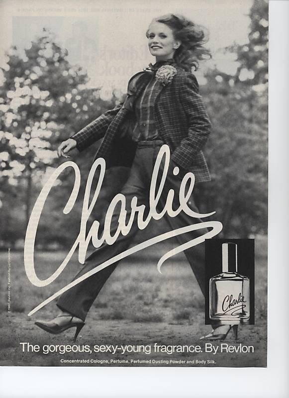 charlie_1980_ad.jpg