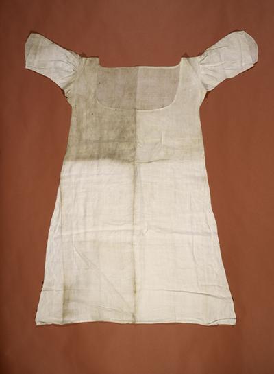 chemise-Marie-Antoinette.jpg