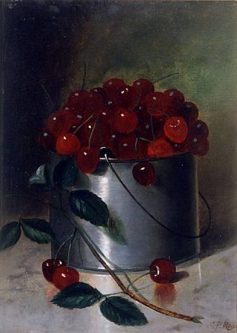 cherries_carducius_plantagenet-ream.jpg