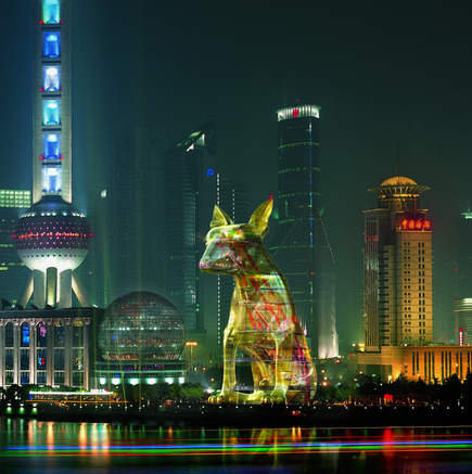 chien_pudong_shanghai-Expo.jpg