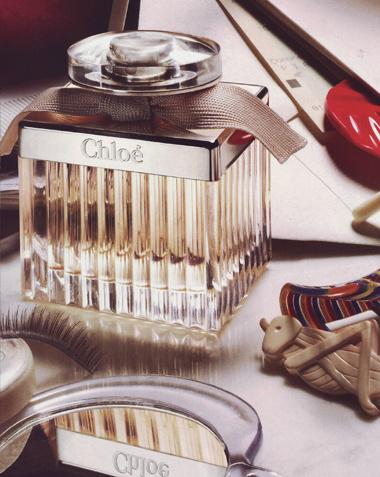 chloe-parfum.jpg