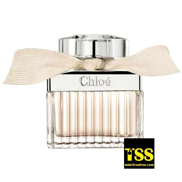 chloe_fleur_de_parfum.jpg
