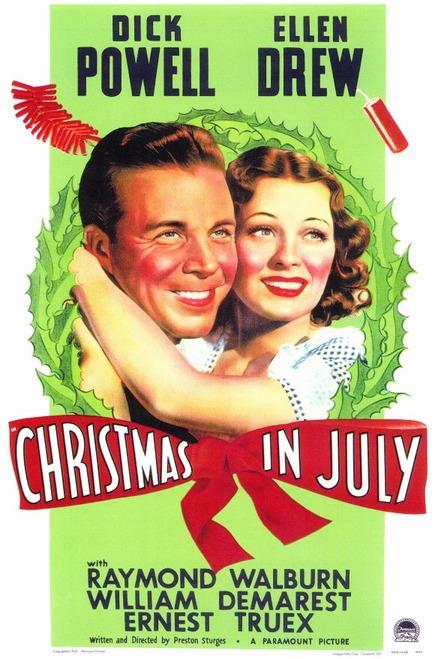 christmas-in-july-movie-ad.jpg