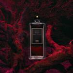 Chypre Rouge and Mandarine Mandarin by Serge Lutens « Bois ...