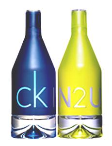 ckin2u-Pop2.jpg
