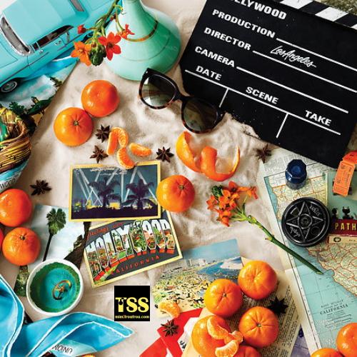 clementine_California_ad.jpg