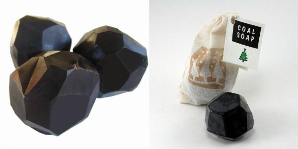 coal-soap-christmas.jpg
