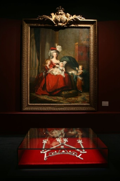 collier-reine-Marie-Antoinette2.jpg