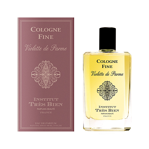cologne_fine_violette_parme.jpg