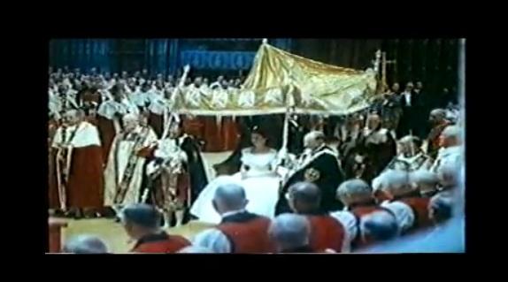 coronation_Elizabeth_II.jpg