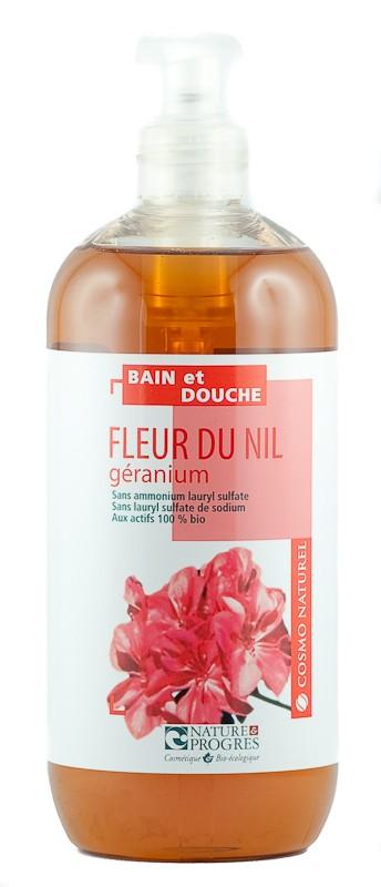 cosmo-naturel-bain-douche-fleur-du-nil-geranium-500-ml.jpg