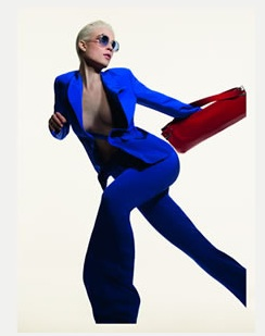 costume_national_pop_collection_blue.jpg