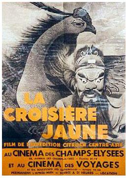 croisiere_jaune_ad.jpg