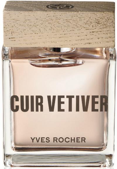 cuir_vetiver_Y_rocher.jpg