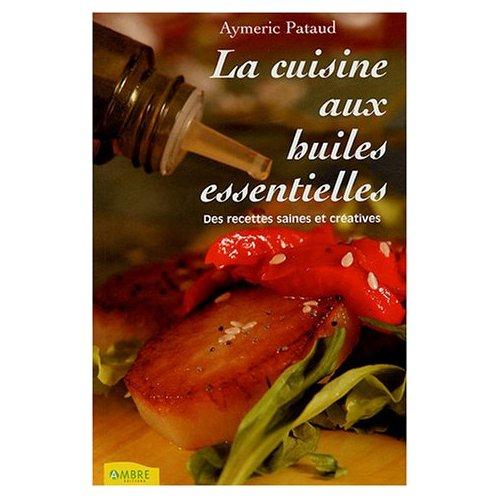 cuisine_huiles_essentielle.jpg
