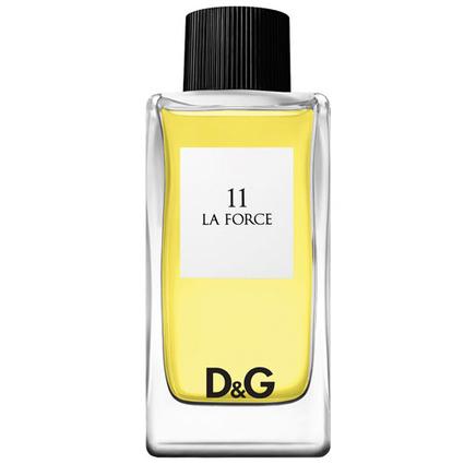 d-g_la_force.jpg