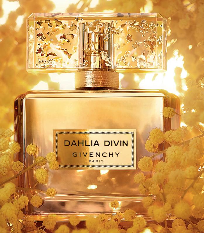 dahlia_nectar_divin.png