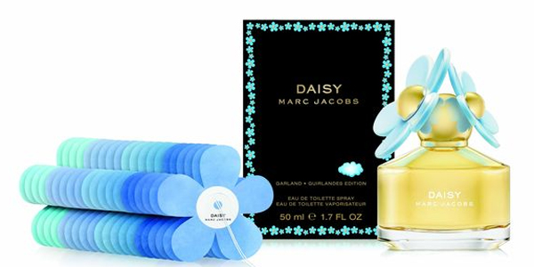 daisy-garland.jpg