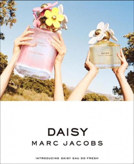 daisy_eau_so_fresh_ad_A.jpg