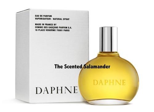 daphne-Guinness-Perfume-B.jpg