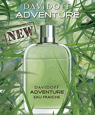 davidoff-eau-fraiche-ad.jpg