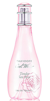 davidoff_tender_sea_rose.jpg