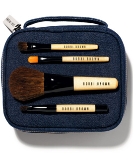 denim-rose-brush-set.jpg
