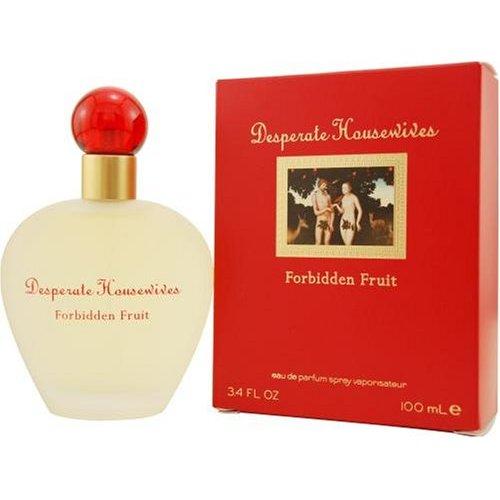 desperate_housewives_forbidden_fruit_bottle.jpg