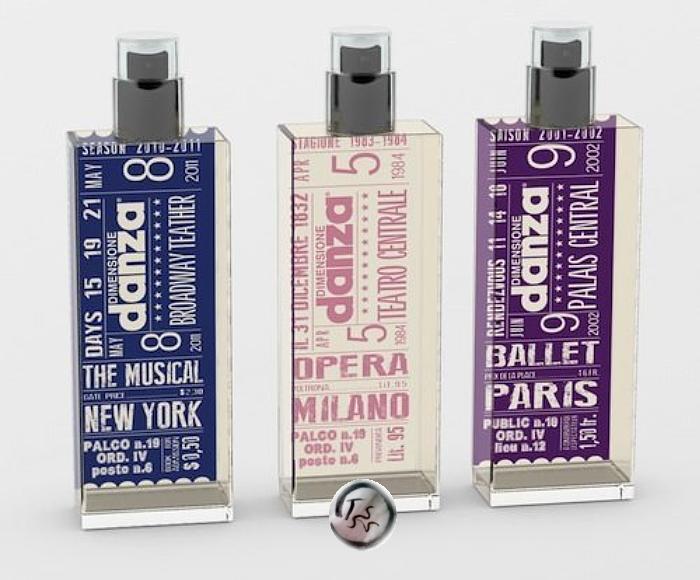 dimensione_danza_perfumes.jpg