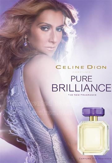 dion-pure-brilliance-B.jpg