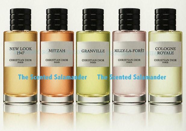 dior-couturier-parfumeur-B.jpg