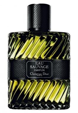 dior_eau_sauvage_parfum.jpg