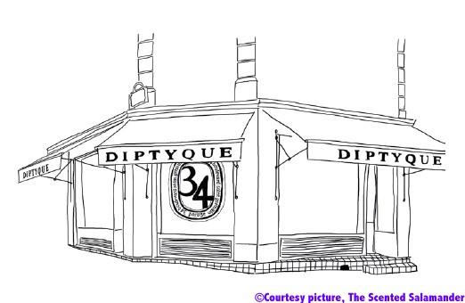 diptyque_boutique_A.jpg