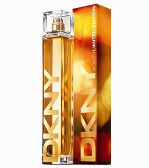 dkny_Women_fall_perfume.jpg