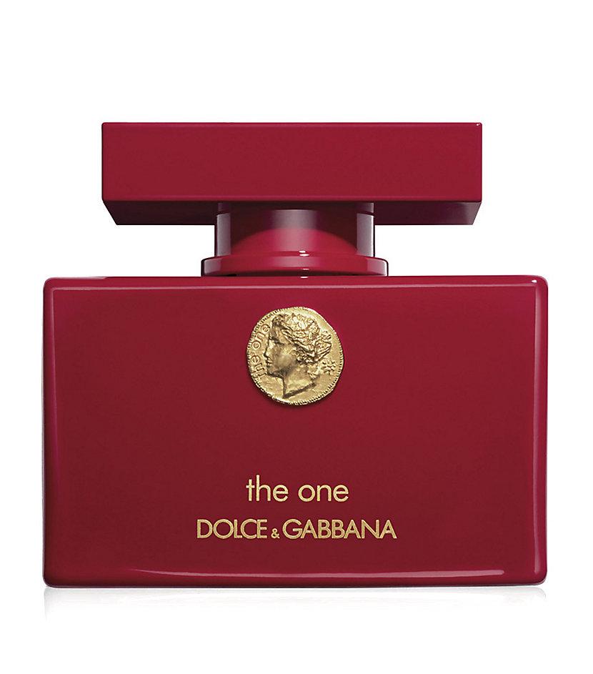 dolce_gabbana_the_one_collector.jpeg