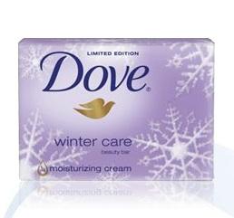 dove-winter-care-soap-bar.jpg