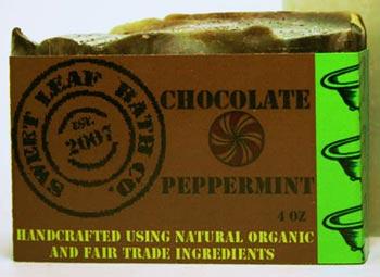 drysdale-co-mint-chocolate-soap.jpg