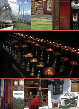 dzongkhavisuel.jpg