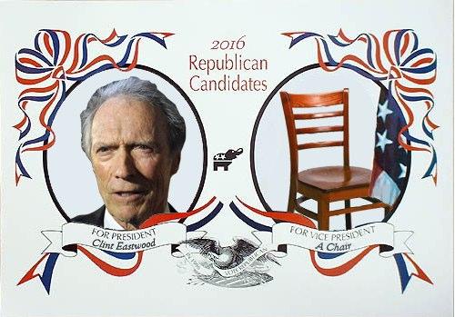 eastwood-chair-4.jpeg
